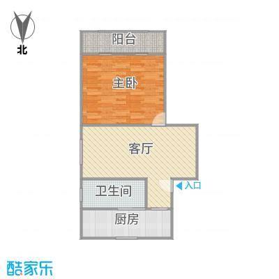 上海_金鹏苑_2015-08-21-2224