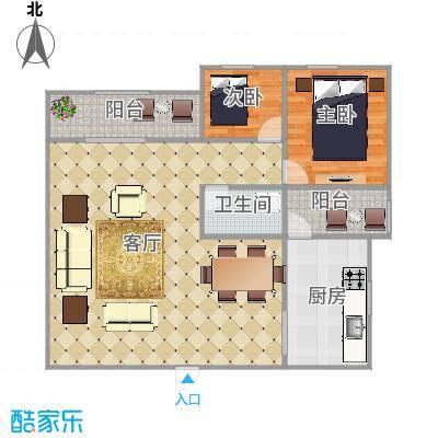 深圳美景大厦715682