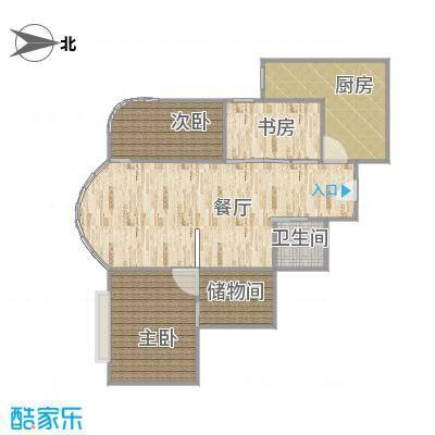 北京_鹏润家园_2015-08-21-1557-副本