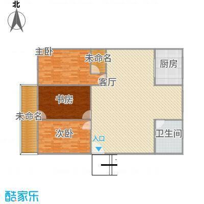 泉州_石狮市邮电新村_2015-08-22-1416