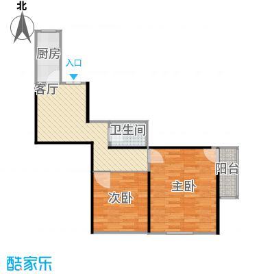 北京_永乐小区_2015-08-20-2011-副本-副本