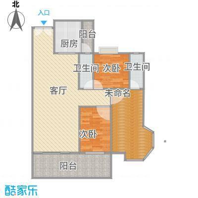 东莞_蓝湾半岛_2015-08-22-2154