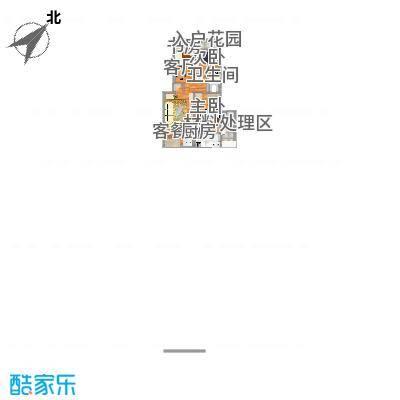 广州_荔景园_2015-08-22-2231