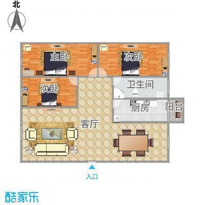 深圳西苑小区714892