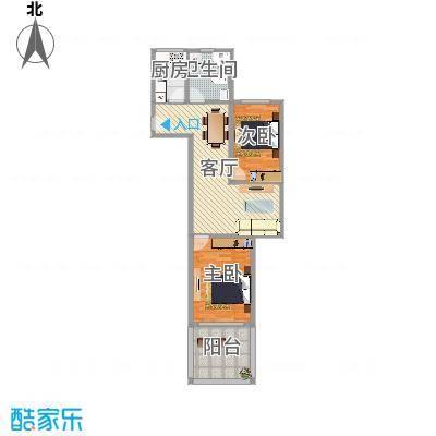 上海_报春四村_2016-08-21-2350