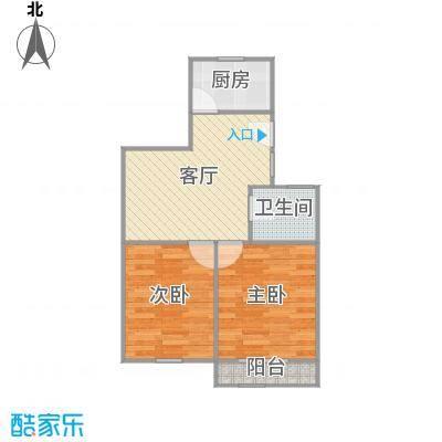 上海_报春一村_2016-08-21-2353