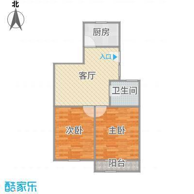 上海_报春一村_2016-08-21-2354