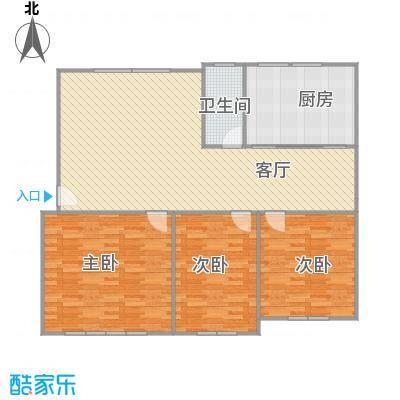 青岛_振华苑_2015-08-24-2100