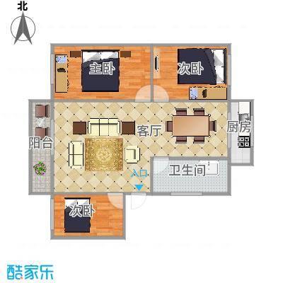 深圳东乐花园693433