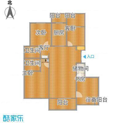 杭州_华东园_2015-08-25-2101