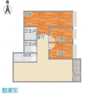 惠州_城市绿兴_2015-08-25-2110