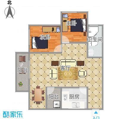 深圳皇庭彩园712742