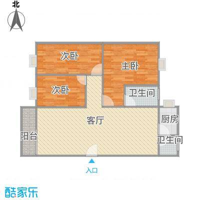 惠州_龙湖小区_2015-08-26-1015