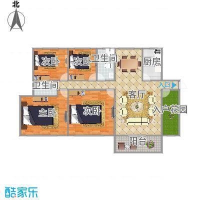深圳翠岭华庭711006