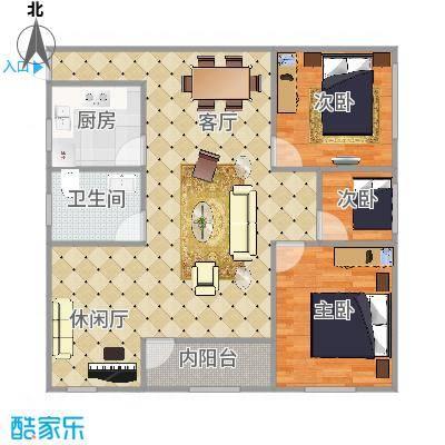深圳万家灯火710091