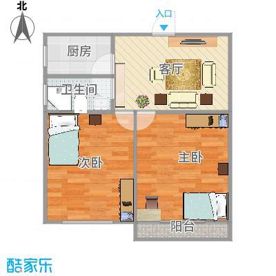 上海_潍坊九村50--211_2015-08-26-1223