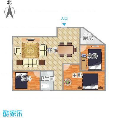 深圳金玲花园714647