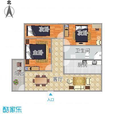深圳鸿基花园700237