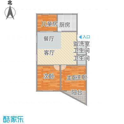 杭州_和平小区_2015-08-26-1257