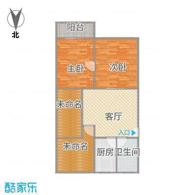上海_平南三村_2015-08-25-1708