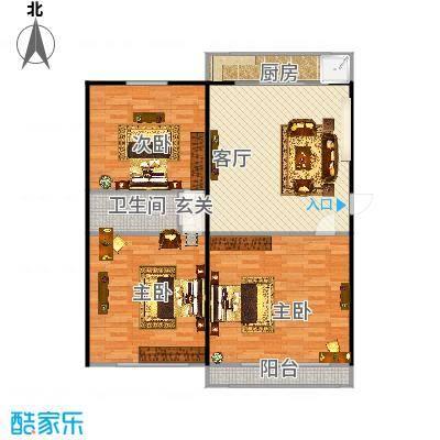 大连_中南风景_2015-08-27-0954