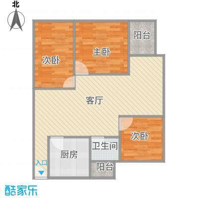 深圳_招商桃花园_2015-08-25-1423