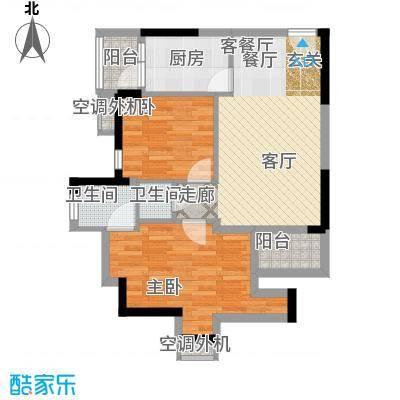 江西_中央城_2015-08-27-1250