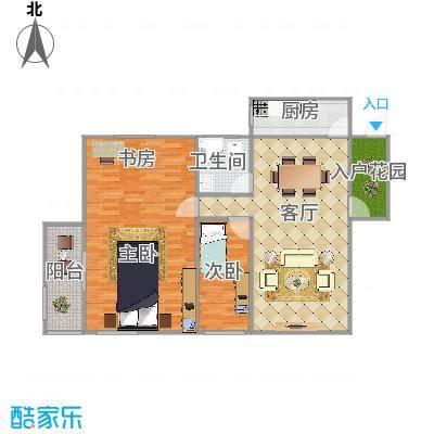深圳华丽花园639594