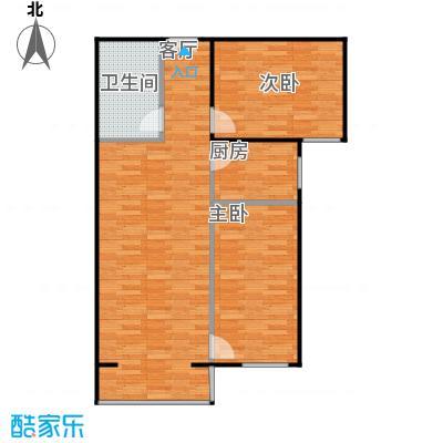 北京_环湖小镇_2015-08-27-2243