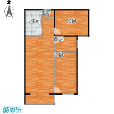 北京_环湖小镇_2015-08-27-2255