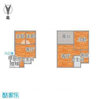 苏州_闻钟苑_2015-09-10-1908
