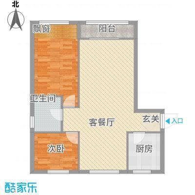 北京_万方家园_2015-09-10-2105