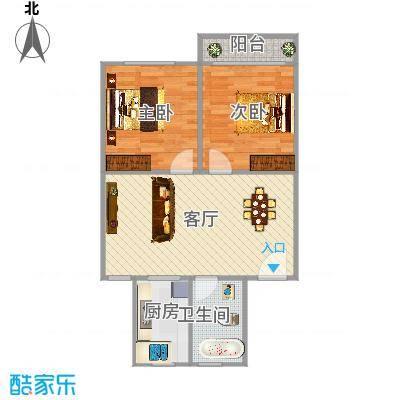 无锡_太湖花园_2015-09-11-1031