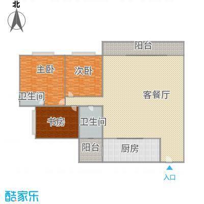 惠州_东湖花园五区_2015-09-09-1631