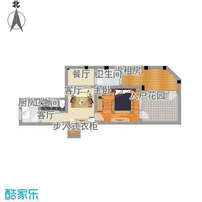 上海_平南一村_2015-09-11-1113