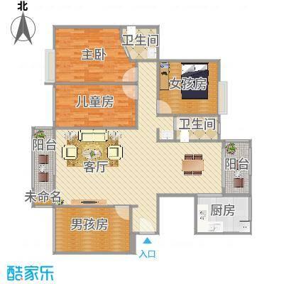 东莞_半岛豪庭三期名著_2015-09-11-1444