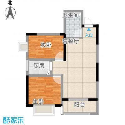西安_锦江公馆_2015-09-10-1457