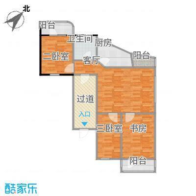 北京_苗圃东里_2015-09-12-1740