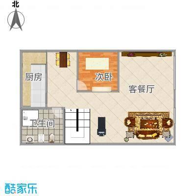 深圳_未知小区_2015-09-12-1344