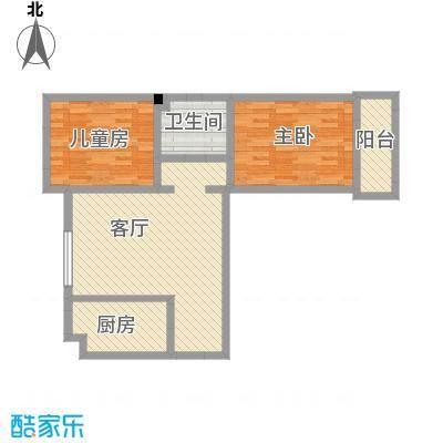 晋中_汇通新城_94