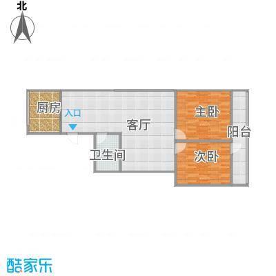 济南_三庆枫润山居_2015-09-12-1634