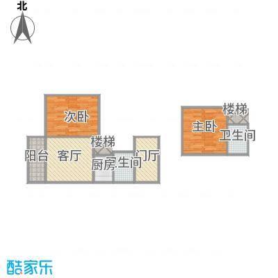 深圳_富通城_2015-09-13-1840