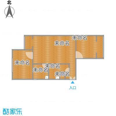 北京_定福庄西里_2015-09-13-2000