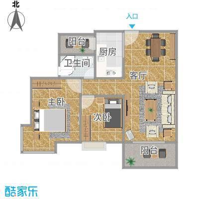 深圳_东方新地苑_2015-09-13-1150