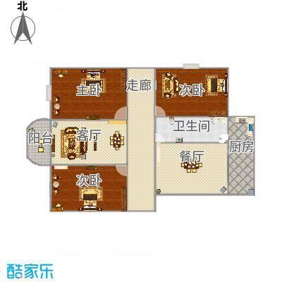 广州_东湖花园二区_2015-09-13-1624