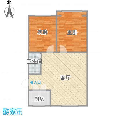 天津_仁永名居_2015-09-13-1634