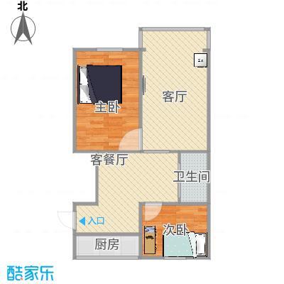 上海_控江五村_2015-09-14-1708