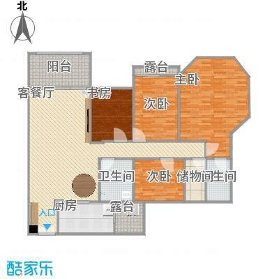 宜昌_民生丽岛_2015-09-14-1540