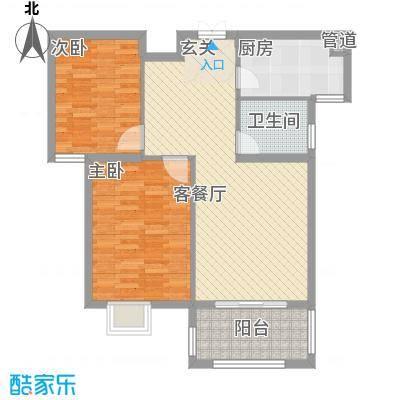 徐州_宏基天城_2015-09-14-1336