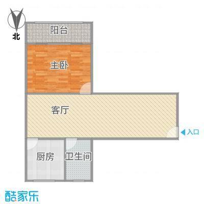 上海_国和一村_2015-09-15-1437